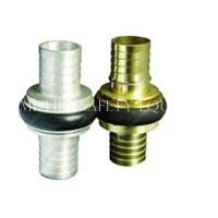 Wholesale 1 Inch to 8 Inch Aluminum Storz Fire Hose Coupling from china suppliers