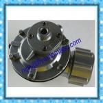 Wholesale Goyen Pulse Jet Valve Aluminum Screw Remote Pilot Assisted Diaphragm Valve RCA45DD 010-300 from china suppliers