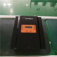 Wholesale 24V 300W Solar Panel Charge Battery DC24V to AC220V High Frequency Power Frequency Pure Sine Wave Solar Inverter from china suppliers