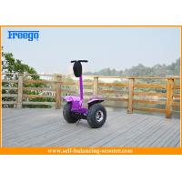 Wholesale Pink Two Wheels Big Self Balancing Electric Unicycle Scooter 19 Inch from china suppliers