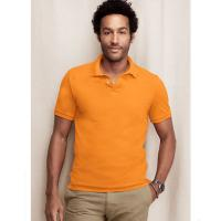 Wholesale 3XL Solid Blank Polo Shirt Cotton colorful golf shirts dri fit polo from china suppliers