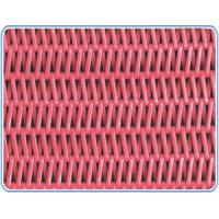 Buy cheap sludge dewatering conveyor belt plain spiral weaving fabrics for belt filter from wholesalers