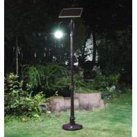 Wholesale competive price solar garden villa light from china suppliers