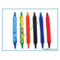 Wholesale eva wrapped pen,click promotional gift pen from china suppliers