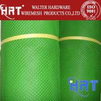 Wholesale Plastic chicken fence/Plastic net from china suppliers