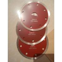 Wholesale cutting disc, glass cutting disc,diamond cutting disc from china suppliers