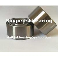 Quality Angular Contact Ball Design 562398 A , DAC37720437 , IR-8088 Wheel Hub Bearing for sale