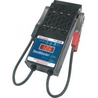 Wholesale 6v / 12v Digital Auto Car Battery Condition Tester BT-100D from china suppliers