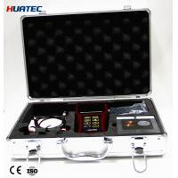 Wholesale Preserve 1000 Survey Data Water-Proofing Digital Eddy Current Testing Instrument Electrical Portable from china suppliers