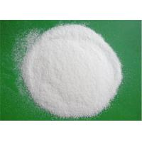 Wholesale 4-meo-pv9 Research Chemical Powders formula C19H29NO2 MeOPV9 4-MeO-a-POP from china suppliers