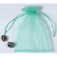 Wholesale organza drawstring gift package bag wholesale from china suppliers
