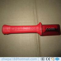 Wholesale STRIPPING TOOLS Wire Cable Stripping Knife from china suppliers