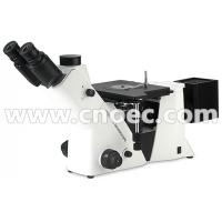 Wholesale Infinity  Inverted Trinocular Metallurgical Optical Microscope A13.2606 from china suppliers