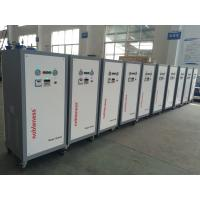 Wholesale Inflator Machine PSA Nitrogen Generator Nitrogen Gas Filling System For Vehicle Tyre 5Nm3/h purity 98% from china suppliers