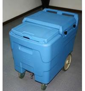 Quality ice caddies manufacturer, ice caddies, plastic ice caddies for sale