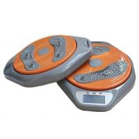 Wholesale Cord Figure Trimmer Body Fat Scale from china suppliers