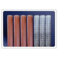 Wholesale PVC Coated Expanded Metal Mesh With Aluminum Expanded Metal from china suppliers