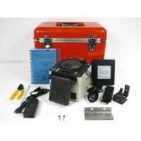 Wholesale DVP-730 Fusion Splicer from china suppliers