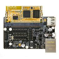 Wholesale WRTnode2R Dev Kit from china suppliers