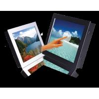 Wholesale Feelworld 7-inch industrial panel pc with RS232 Interface from china suppliers