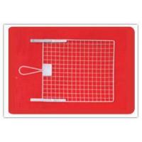 Buy cheap Barbecue wire mesh from wholesalers