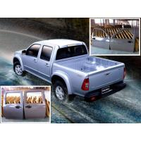 Wholesale D max Pickup 4x4 Isuzu Door Parts Car Door Panel Aftermarket Replacement Parts from china suppliers