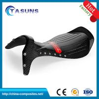 Wholesale carbon horse saddle  tree, composite saddle tree, carbon fiber saddle tree, Carbon fibre treed saddles, , from china suppliers