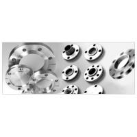 Wholesale Hastelloy Flanges from china suppliers