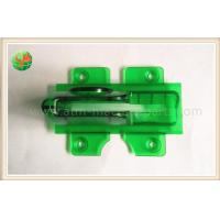 Wholesale ATM Anti Skimmer NCR parts  green plastic Anti-skimming for NCR 5884 / 5885 from china suppliers