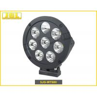 Wholesale Heavy Duty 10W CREE Led Work Light Cree Led Automotive Lighting from china suppliers