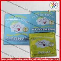 Wholesale Home Herbal Incense Packaging from china suppliers