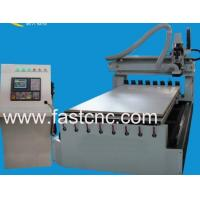 Buy cheap Ball screw ATC CNC Router PC-1325ATCL from wholesalers