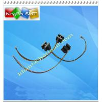 Wholesale CM602 / CM402 Feeder Parts KXF0DU8AA00 8mm feeder sensor Orignal New From Japan from china suppliers
