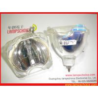 Wholesale projector bulb UHP132-120W 1.0 E22 from china suppliers
