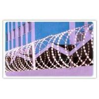 Wholesale Razor Barbed Wire from china suppliers