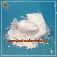 Quality ZEOLITE 4A for sale