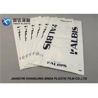 Wholesale Chemical Products Packaging Form Fill Seal Film FFS Pouch Customized Color from china suppliers