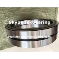 Large Size NA6918 NA4872 NA4919 NA6919 Needle Roller Bearings With Inner Ring