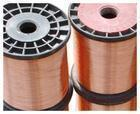 Quality beryllium copper round wire ( C17200, C17300, C17500, C17510, CuCo1Ni1Be) for sale