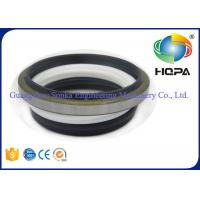 Buy cheap Track Adjuster Seal Replacement from wholesalers