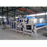Wholesale Turn Key Project Industrial Juice Extractor Machines With 800m2 Area from china suppliers