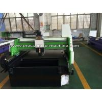 Wholesale V Groover Automatic Grooving Machine 4000mm Long Processing Rang from china suppliers