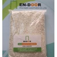 Buy cheap One-Pack Lead Compound Stabilizer ED-LS01PF from wholesalers
