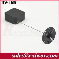 Wholesale RW1108 Pull box | Pull box from china suppliers