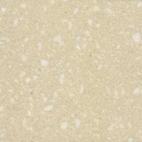Wholesale Stable color Composite Artificial Marble Stone Tiles for project floor from china suppliers