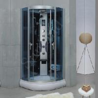 Wholesale Shower Cabin (SLD-PBL I 90) from china suppliers
