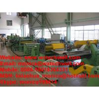 Wholesale High Speed Slitting Machine from china suppliers