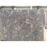 Buy cheap New Quarry Stone Low Price Imperial Grey Marble Tile/Slab from wholesalers