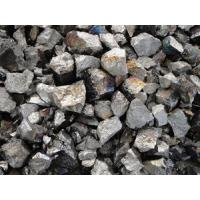Wholesale Manganese metal lumps from china suppliers