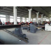 Jinan Gold King Equipment CO.,LTD